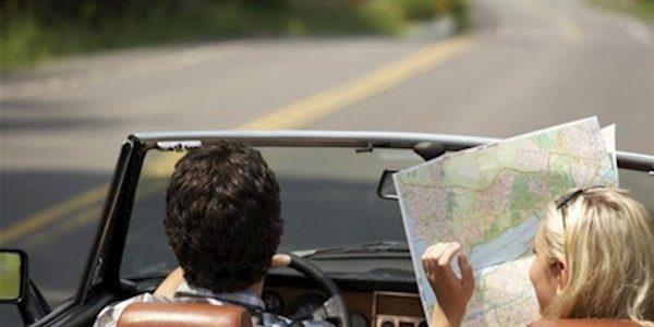 Путешествие на автомобиле — преимущества и недостатки